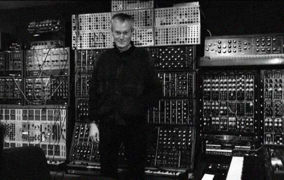 john-foxx-analogue
