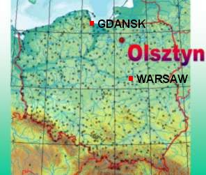 olsztyn011