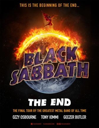black-sabbath-final-tour
