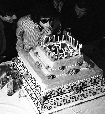 bob-dylan-birthday-2