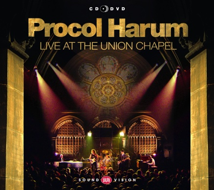 salvo_union-chapel-cover