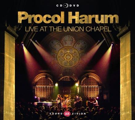 salvo_union-chapel-cover