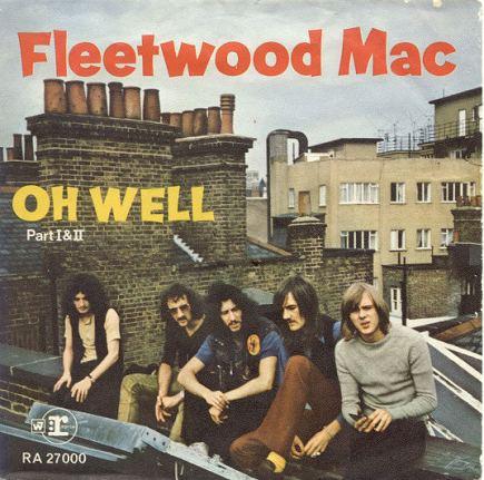 fleetwood-mac-oh-well-parts-1-2-covert-art