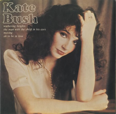 katebush4sucessos-wutheringheights467739