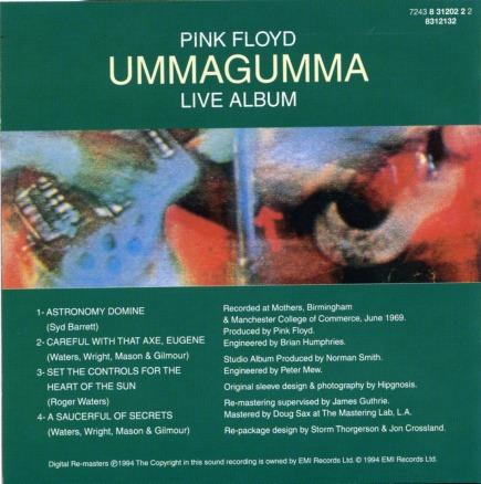 pink20floyd20-20ummagumma20-20live20album20-20book20p