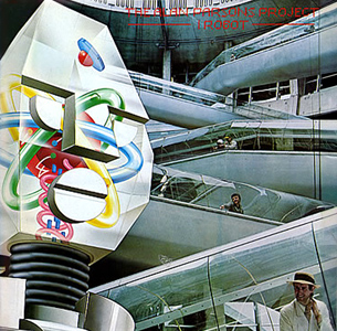 the_alan_parsons_project_-_i_robot
