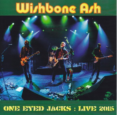wishboneash-one-eyed-jacks1