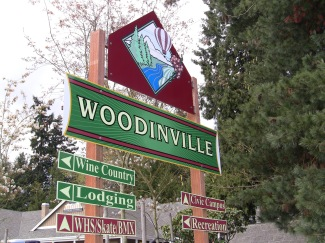 woodinville-city-sign1