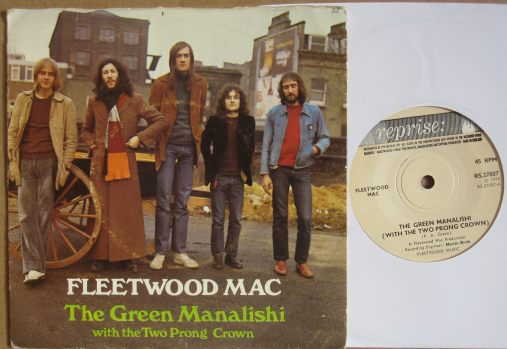 fleetwood_mac_the_green_manalishi_7_pic_woc