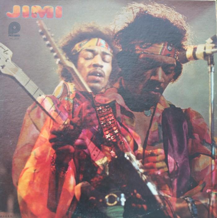 jimi-hendrix-album-covers-jimi-hendrix-2304312-2067-2075
