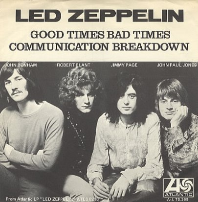 led-zeppelin-good-times-bad-times