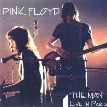 1970-01-23-the_man_live_paris-dfp_main