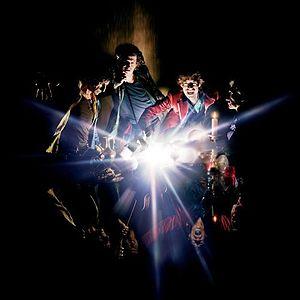 a_bigger_band_album_cover_wikipedia