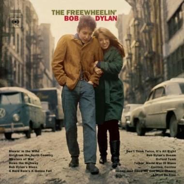 bob-dylan-the_freewheelin-500x500