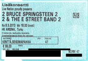 bruce-springsteen-2013-05-08_turku_finland_ticket