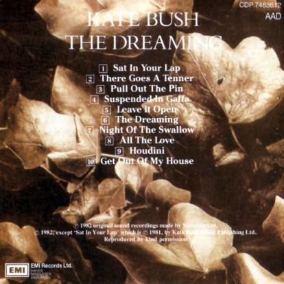 kate_bush_-_the_dreaming_-_inside