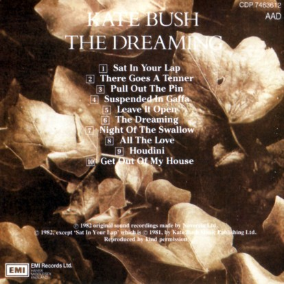 kate_bush_-_the_dreaming_-_inside