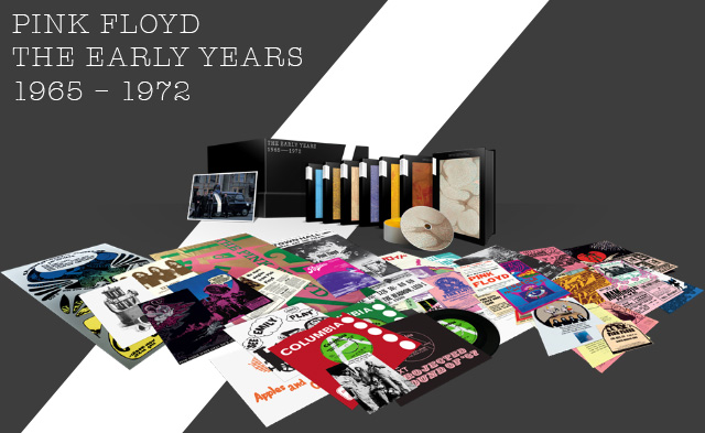 pink-floyd-the-early-years-1967-to-1972-box