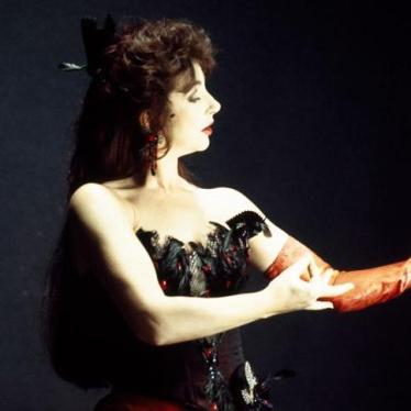 were-getting-a-whole-book-of-unseen-kate-bush-photographs-1468904398