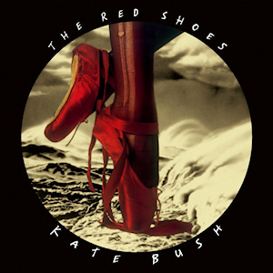 kate_bush_-_the_red_shoes_album