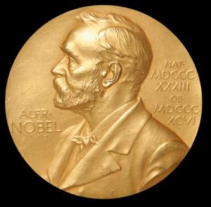 nobel-prize-300x295