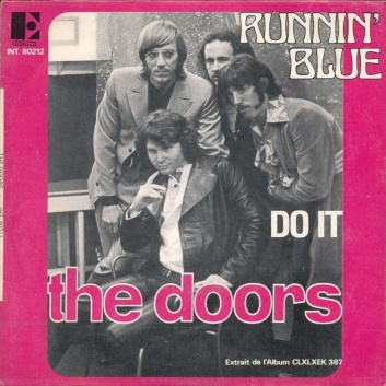 the_doors-runnin_blue_s_1