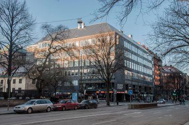 1280px-abf-huset_stockholm_2012