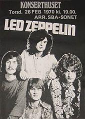 170px-ledzepeuro1970