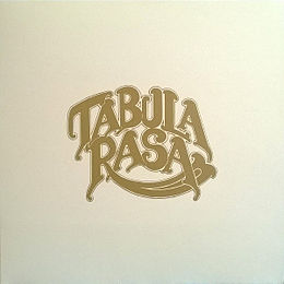 260px-tabula_rasa