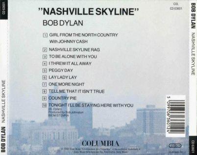 bob_dylan-nashville_skyline-trasera