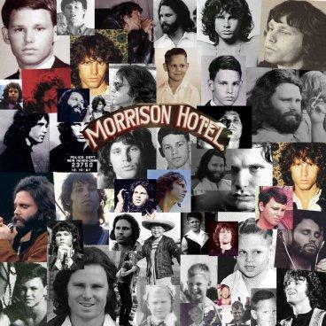 morrison_hotel_by_xchemikillx-d34hkc6