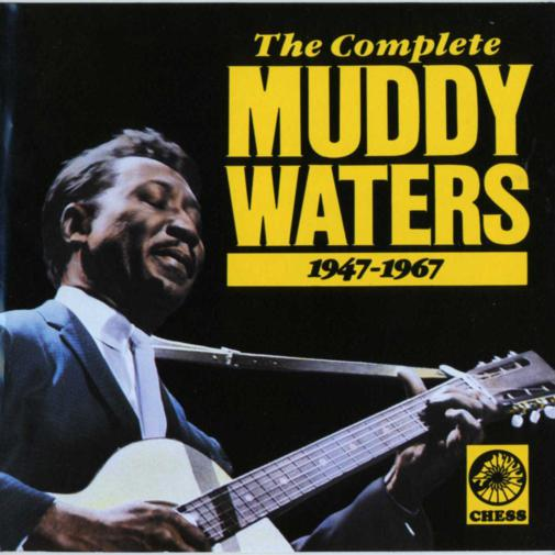 muddy-waters-1947-1967