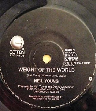neil-young-7-45-aussie-vinyl-single
