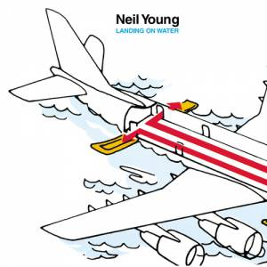 neil-young-landing-on-water