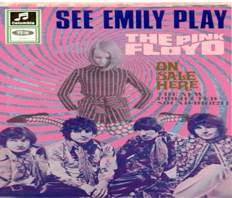 see-emily-play