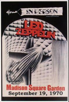 zeppelin-1970-msg
