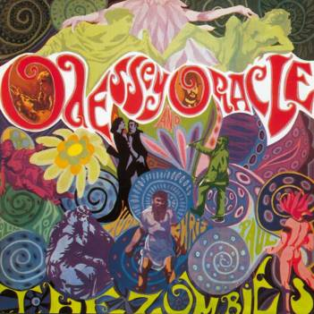 zombies-odessey-orac