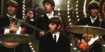 beatles-1966c