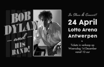bob-dylan-2017-nl-website-745x483