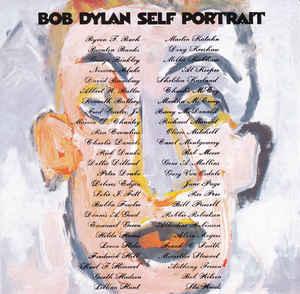 dylan-portrait-1970
