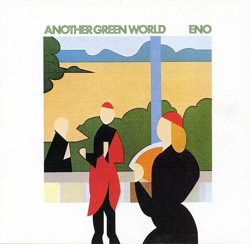 eno-another-green-world-1975-cover-art