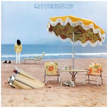 on-the-beach1686_4e4ed382a4649