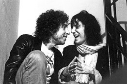 patti-and-bob