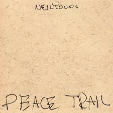 peacetrail