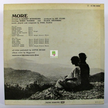 pink-floyd-soundtrack-from-the-film-more-2c06404096
