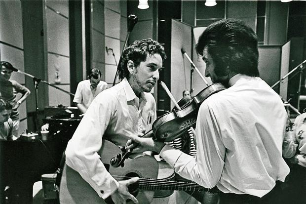 sessions-1970-b