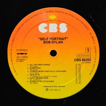 sp-1970-album