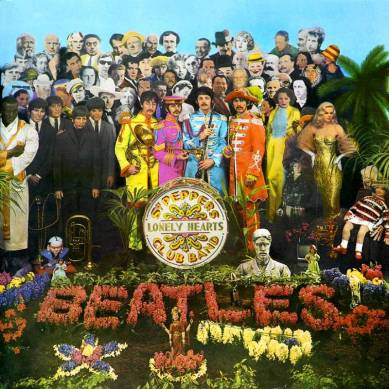 the-beatles-sgt-peppers-lonely-hearts-club-band3