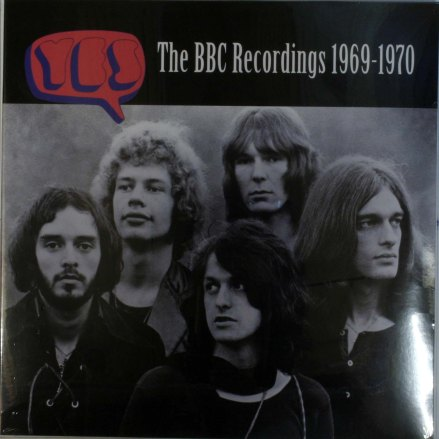 yes-1969