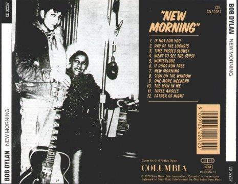 bob-dylan-new-morning-back